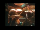 Michael Schenker Group - Super Rock 1984 Live In Japan