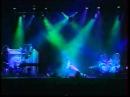 Emerson Lake Palmer Budapest 1992