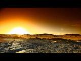 Vocalise - Lara Fabian