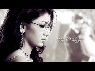 Abhi Pragya [AbhiGya] VM || Bewafa Mera Sanam...