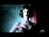 Nicole Kidman - One Day I'll Fly Away HD