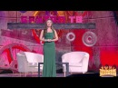 Лучшие номера с участием Юлии Михалковой - часть 3 - Уральские пельмени онлайн