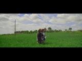 S Homestuck Last Troll Standing (Militarystuck cosplay fan film, CMV)