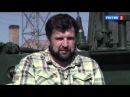 ЭШЕЛОН ТАНКИ Т-90