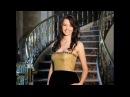 Leyla Lydia Tuğutlu - Songül Kara - Karadayı En Güzel Fotoğrafları, Resimleri, Videosu