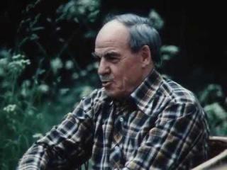 Вход в лабиринт (2 серия) (1989) Полная версия