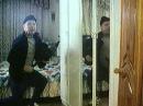 День Святого Валентина (2000)