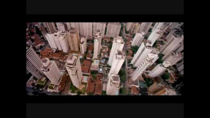 Damien Saez - J'accuse (clip)