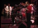 Live Miles Davis - John Scofield c.s.