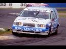 Volvo 850 Estate - BTCC 1994