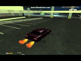 ||MyGame||StreetRacers||2015