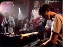 The Korgis Everybody's Got To Learn Sometime Rockpop 1980
