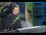 Ultravox - Visions In Blue (Full Version, stereo)