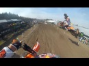 Don't Mess with Jeffrey Herlings vurbmoto