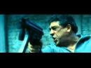 Револьвер (Revolver) (2005) Русский трейлер