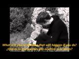 Damien Rice It's Takes A Lot To Know A Man Subtitulada al espa