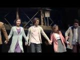151210 위대한 캣츠비 RE:BOOT 커튼콜