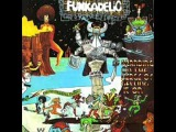 Funkadelic - Good Thoughts, Bad Thoughts