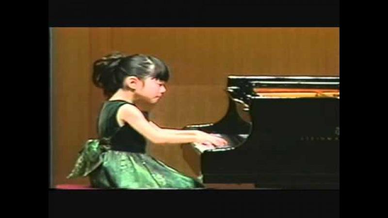 Gillock Flamenco ~ギロック フラメンコ