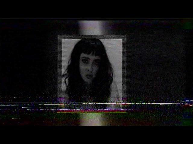 Ex Vivian — Ledges