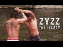 ZYZZ - The Legacy - Last days footage