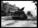 Марш Прощание Славянки/Farewell of Slavianka - 1941 год (Уникальная кинохроника)