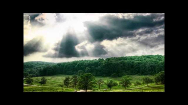 Beethoven Symphonie 7 Deuxième mouvement- Allegretto-