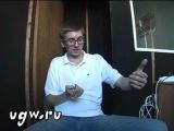 Серия 029 Доктор Андрей (Da Lost Boyz, Da B.O.M.B., Nonamerz) - Хип-Хоп В России от 1-го Лица