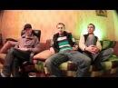 Серия 090: НАГрани (Минор, Майт, Гар, Мез) - Хип-Хоп В России: от 1-го Лица