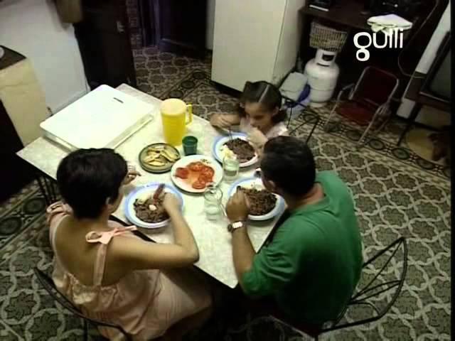 17 Мой дом на Кубе