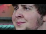 Jontron - I don't get it Plug and Play Consoles