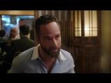 Кремниевая долина/Silicon Valley (2014 - ...) Фрагмент (сезон 2, эпизод 3)