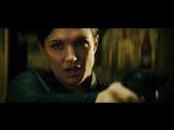 Спасение (2015) русский трейлер