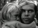 Ребёнок реж. Н. Мащенко Военная драма, короткометражный