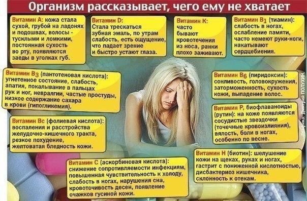 https://pp.vk.me/c627522/v627522086/cfb5/thaJs_lm4uc.jpg