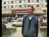 В поисках утраченного (ОРТ, 16.10.1996) Любовь Орлова