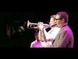 абонемент № 1 Джазовый (2015) Удмуртская филармония