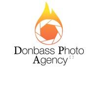 dp_agency
