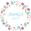 ☼ AniriGA ☼ Блокноты, альбомы и творчество.