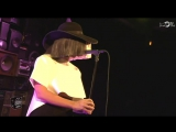 Sia - elastic heart(Live in the Red Bull Sound Space)elastic heart)