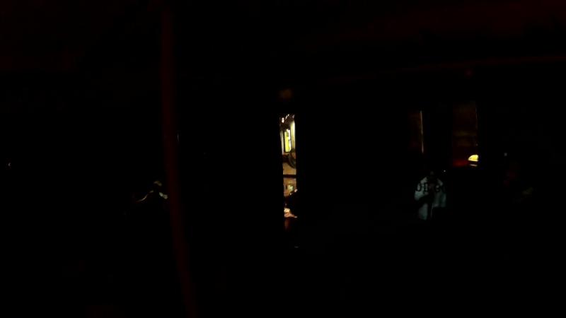 2016/03/27 LOUNGE CAFE ЛИЦА DEEPWEEKEND MUSIC BY DEEPCOLORSKARAULA