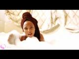 Teairra Mari - My Lovin