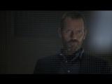 Доктор Хаус (6 Сезон 10 Серия)
