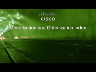 Монетизация и индекс оптимизация (МВД) Статистики Провайдер услуг Решения