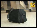 2013 г. В минском метро прошло антитеррористическое учение