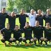 FC Revna Official Group