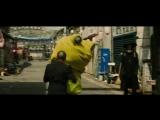 Якудза-апокалипсис: Великая война в преступном мире / Gokudou daisensou (Такаши Миике) (2015)