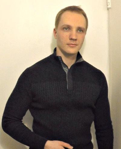 Григорий Шабаев