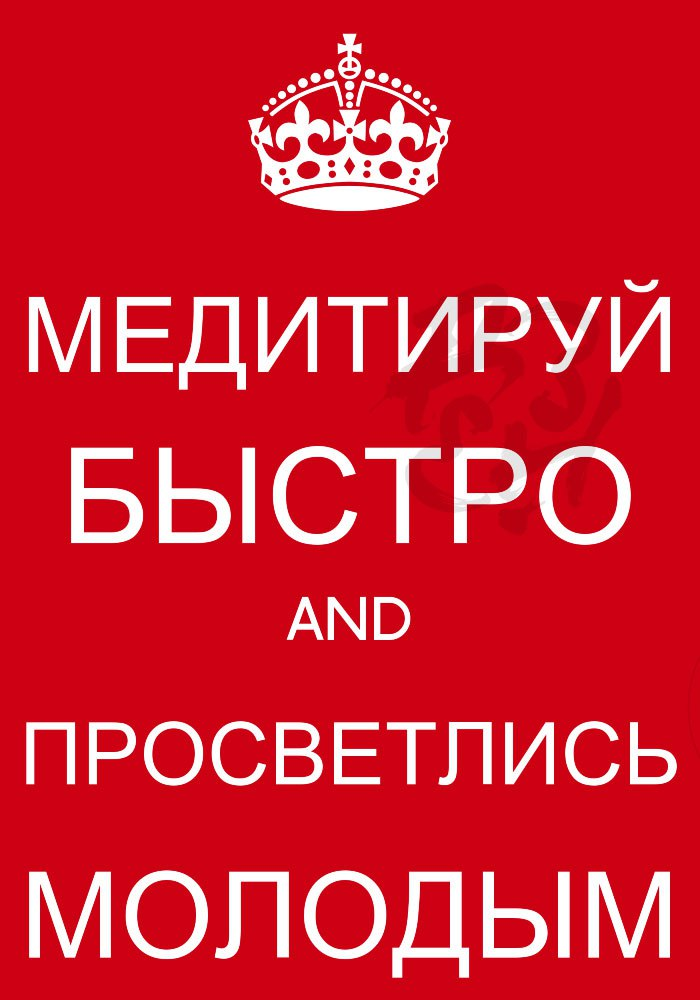 https://pp.vk.me/c627522/v627522319/51cad/nhVFqCpaIs0.jpg