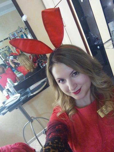 Наталья Истомина